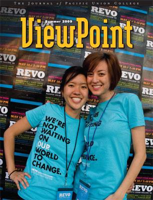 Viewpoint_Summer_09.pdf