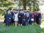 Graduation-2010-003.jpg