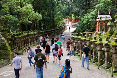 history-japan-trip.jpg