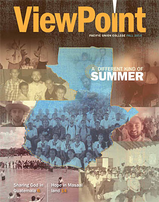 Viewpoint-Fall2010.pdf