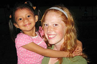 Rebekah-with-girl-in-Chiapas.jpg