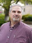 James-Robertson-CMSP-Physics,-Emergeny-Services.jpg
