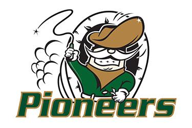Pioneers_news.jpg