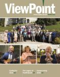 viewpoint-spring-2015.pdf