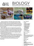 Biology-Printed-Newsletter-2012.pdf