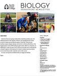 Biology-Printed-Newsletter-2016.pdf