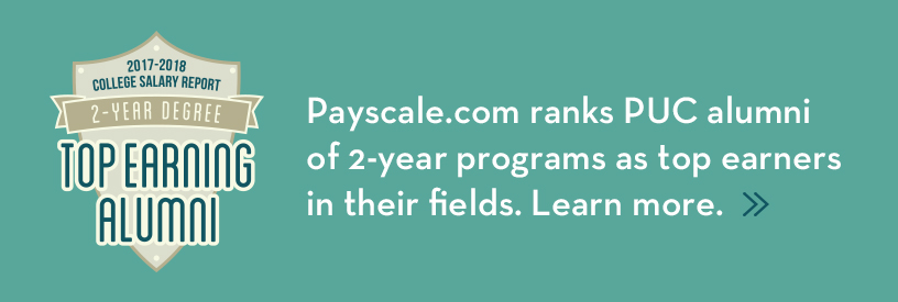 Payscale Announce