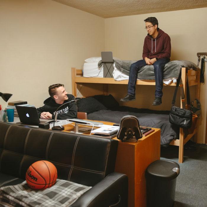 Dorm-Spaces4.jpg