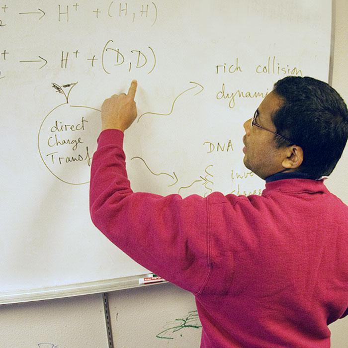 Teach-Math-in-California.jpg