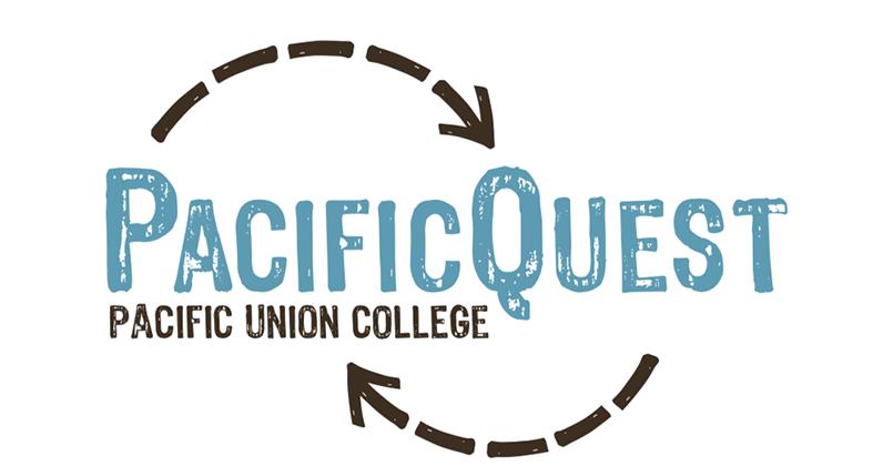 PacificQuest