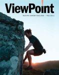ViewPointFA_40.2forWeb.pdf