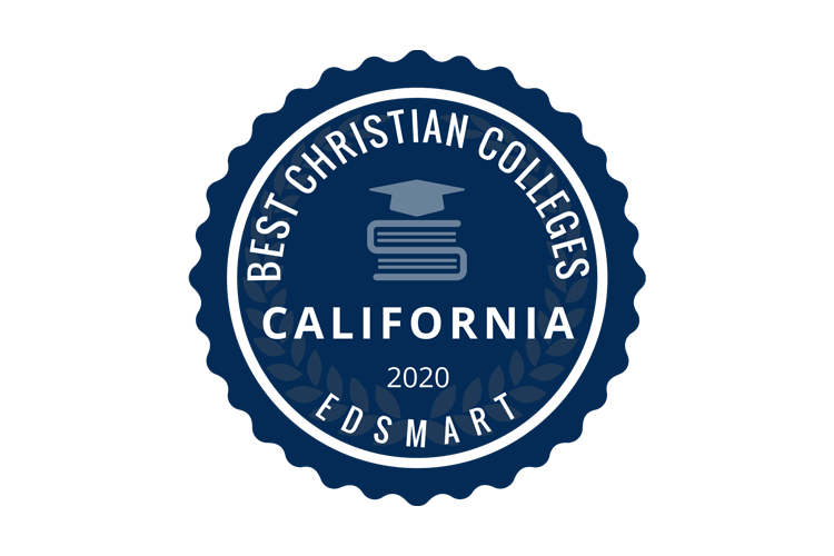 best-christian-colleges-pacific-union-college.png