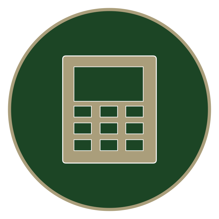 Data-Science-Icons-01.png