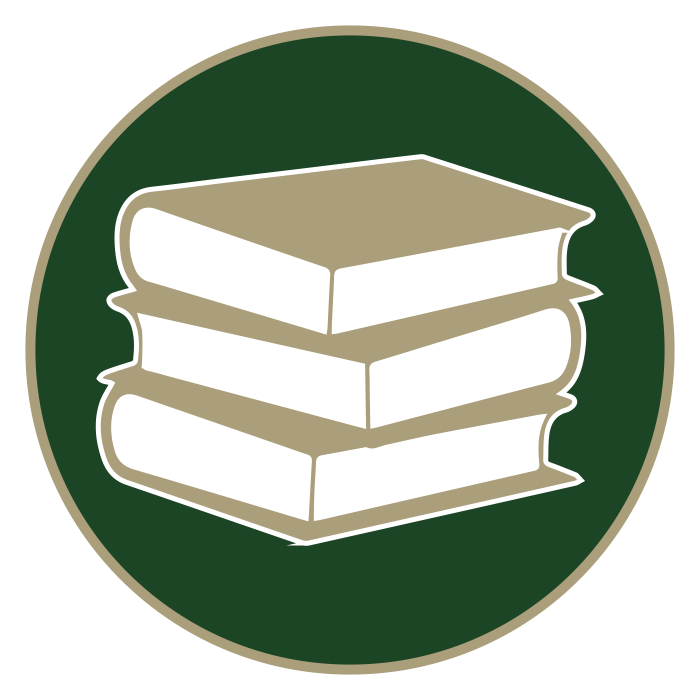 Academic Offerings