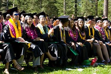 graduationMed.jpg