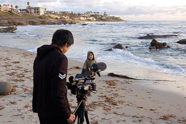 Film-Student.jpg
