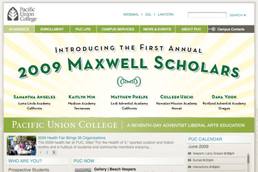 Maxwel-Scholars.jpg