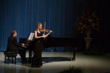 Piano-Fantasia.jpg
