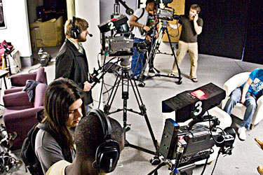 FilmTV1.jpg