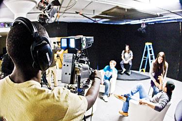 film-and-tv.jpg