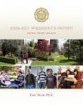 President-Report.pdf