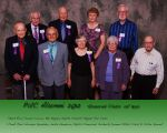 honered-classes-2012-1952-XL.jpg