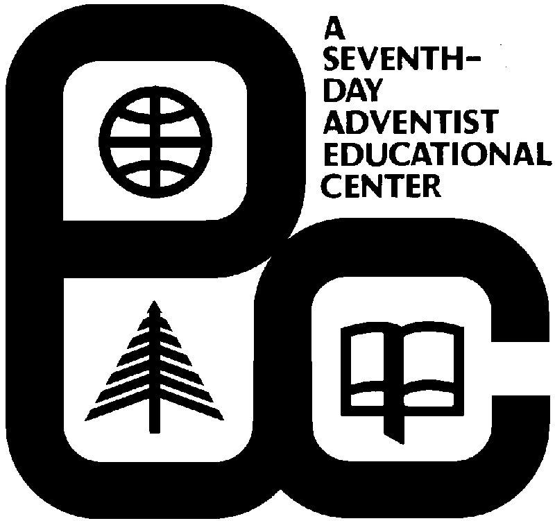 PUC-logo.jpg