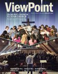 ViewPoint-February-2014.pdf