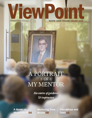 ViewPoint-38-1-24-25.pdf