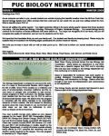 biology_newsletter_w09.pdf