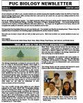 biology_newsletter_w09.pdf