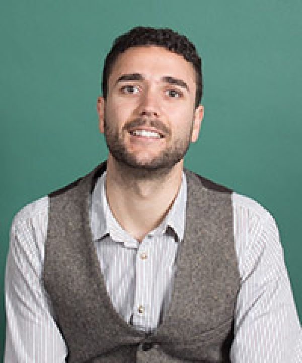 Cristian Pancorbo Cruz