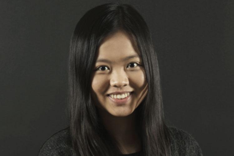Fen-Pan-Portrait-SML.jpg