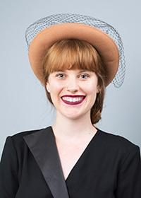 Katie Schmidt