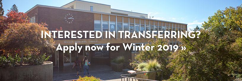 Winter-Transfer-Web-Banner-.jpg