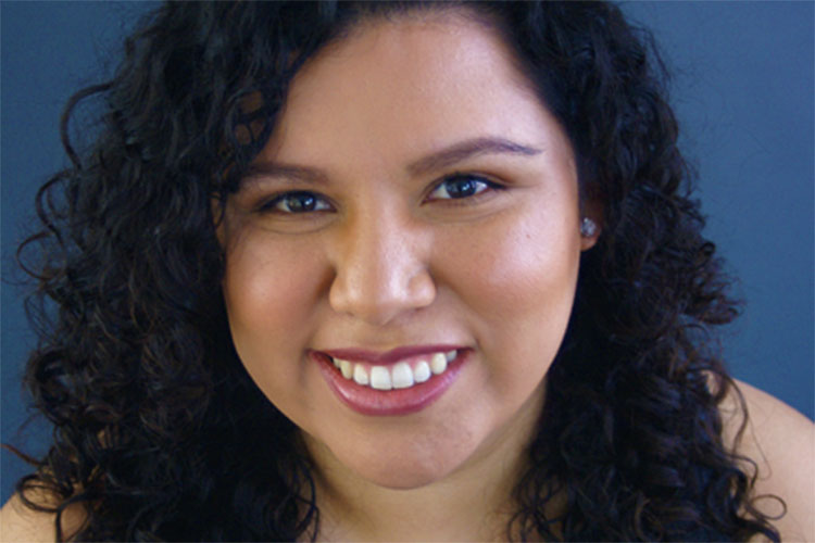 Liz-Rivera2.jpg