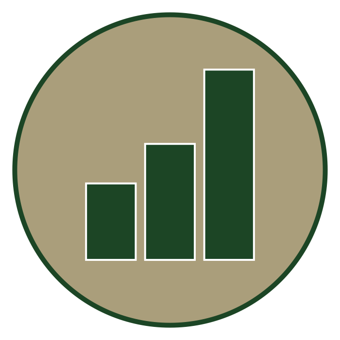 Data-Science-Icons-02.png