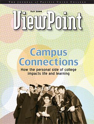ViewPoint_Fall08.pdf