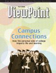 ViewPoint_Fall08.pdf