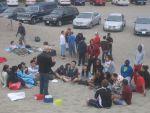 May-2009-Beach-Vespers-064.jpg