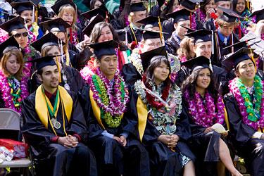 Grad-2009.jpg