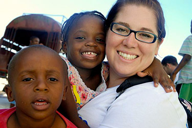 nicole-wilson-with-haitian-kids.jpg