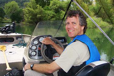 Floyd-in-boat-Anderson-Marsh.jpg