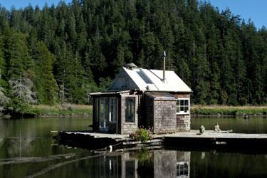 River-House.jpg