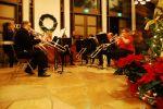 christmas-program-2008.jpg