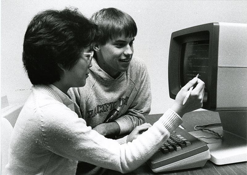 Students-at-Computer.jpg