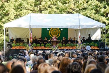 puc-graduation-2012.jpg