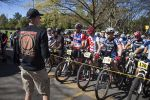 13DirtClassic_MG_6646.jpg
