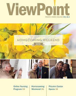ViewPoint-38.4.pdf