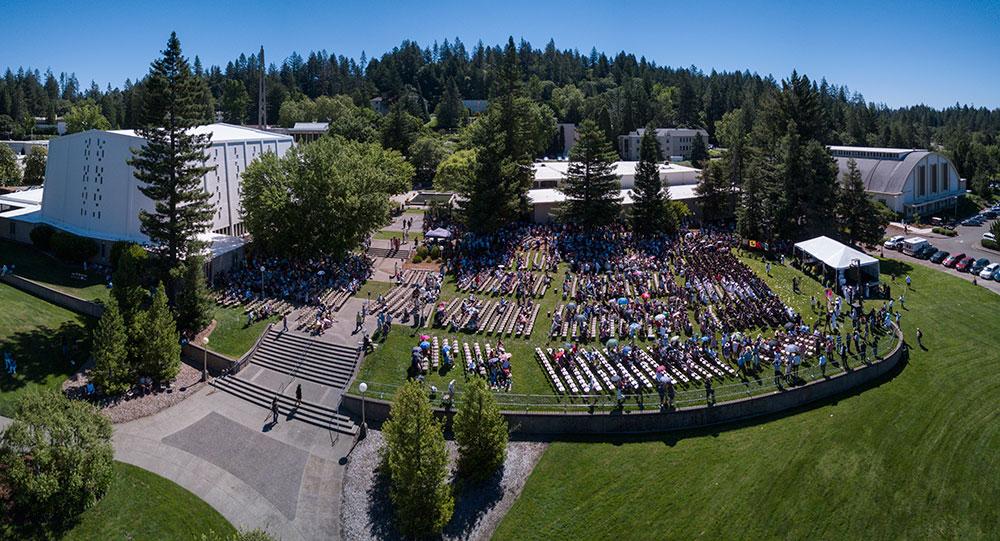 Graduation-panorama.jpg